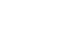 Focused Profit Strategies | Project Management Consulting